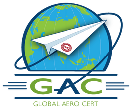 GAC-Logo-WEB.png