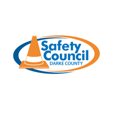 Safety-Council.png