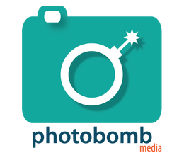 PB-OFFICIAL-ICON2-FB.png