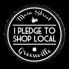 MSG-Shop-Logo.png