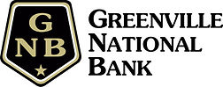 GNB STACKED LOGO.jpg