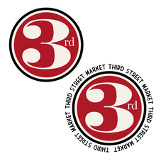 TSM-Logo.png