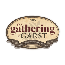 G@G-Logo-2015.png