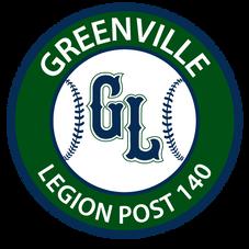 Official-Legion-Logo-WEB.png
