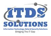 ITDS-Solutions Logo