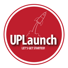 UPLaunch-Red-White-Profile-Round-Seal.pn