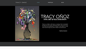 Tracy O..png