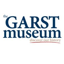 Garst-Logo-16.png