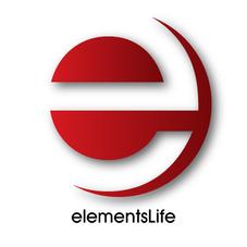 elementsLife-e-Logo.png