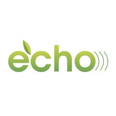 ECHO-RFCL.png