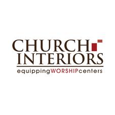 Church-Interiors-Logo-2015.png