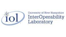 UNH-Lab