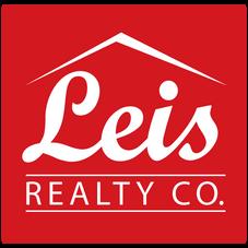 LEIS-REALTY-CO-LOGO-2017-REVERSED-WEB.pn