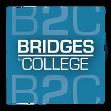 B2C-Logo2-FINAL2.png