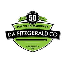 DAF-Final-Logo---Color-with-50.jpg