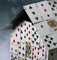 House of Cards?