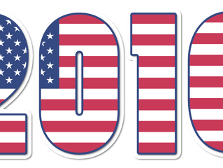 America's Brand 2016