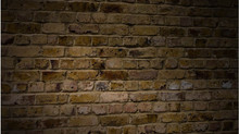 Has Your Growth Hit a Brick Wall?