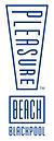 bpb-logo-768x765.png