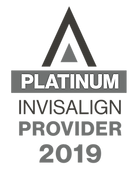 2019_Platinum-e1559251412327-242x300.png