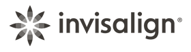 invisalign-logo-black.png