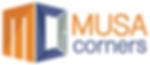 Musacorners Logo WebBanner Master1.png