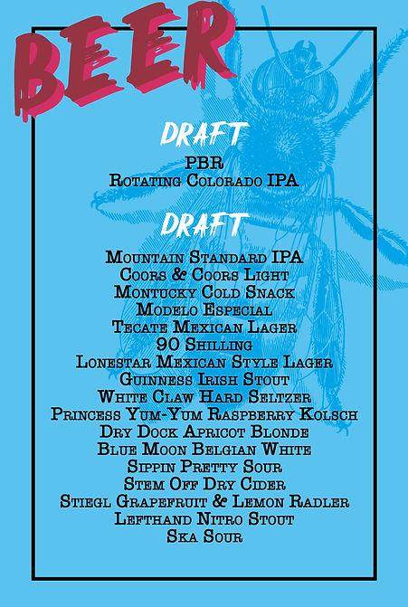 bowmans-beer-menu-NOV-.jpg