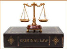 crim law image2.jpg