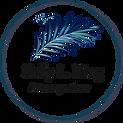 logo4circle.png