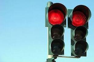 traffic image.jpg