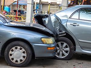 Boca-Raton-Causes-of-Car-Accidents.jpg