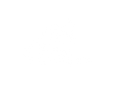 logo_grande_ferme.png