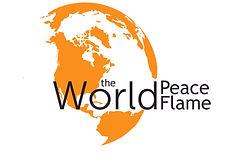 WPF logo.jpg