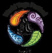 yogafest web.png