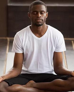 Man meditating.png