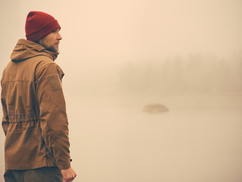 3 Questions to Ask to Help Your Adopted or Foster Teen Embrace God as FATHER
