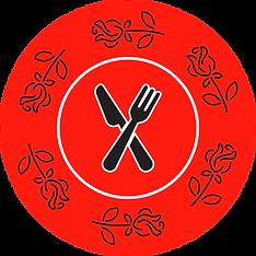ROP-logo-610x610.png