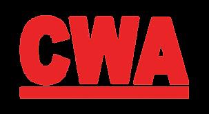 cwa.png