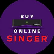 Buy at Singer