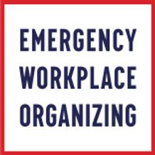 EWOC-box-logo-01.png