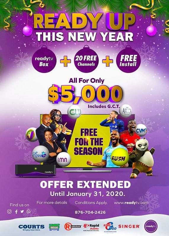 Offer Extended January.jpg