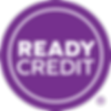 readycredit.png