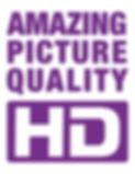 ReadyTv icon-HD Quality.jpg