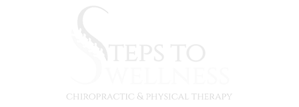 Steps to Wellness - Final Logo_edited_edited.png
