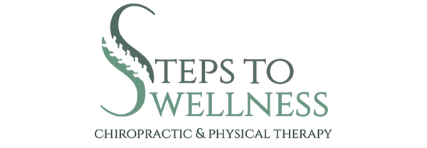 Steps to Wellness - Final Logo_edited.png