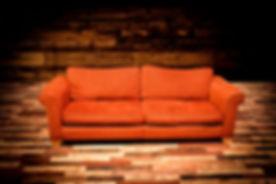 sofa-17_edited.jpg