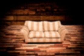 sofa-23_edited.jpg