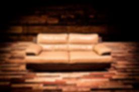 sofa-7_edited.jpg