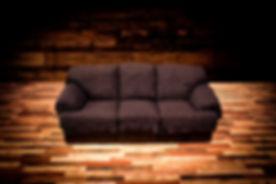 sofa-16_edited.jpg