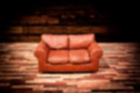 sofa-6_edited.jpg
